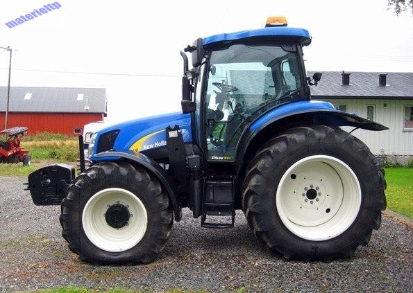 tracteur new holland tracteur occasion tsa 110 pays de la loire mayenne. Black Bedroom Furniture Sets. Home Design Ideas